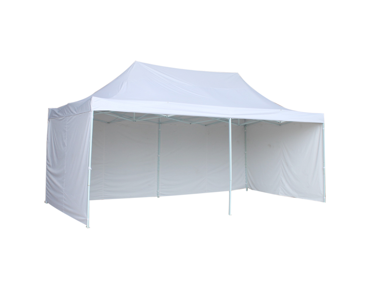 3x6m Popup Gazebo Party Tent Marquee