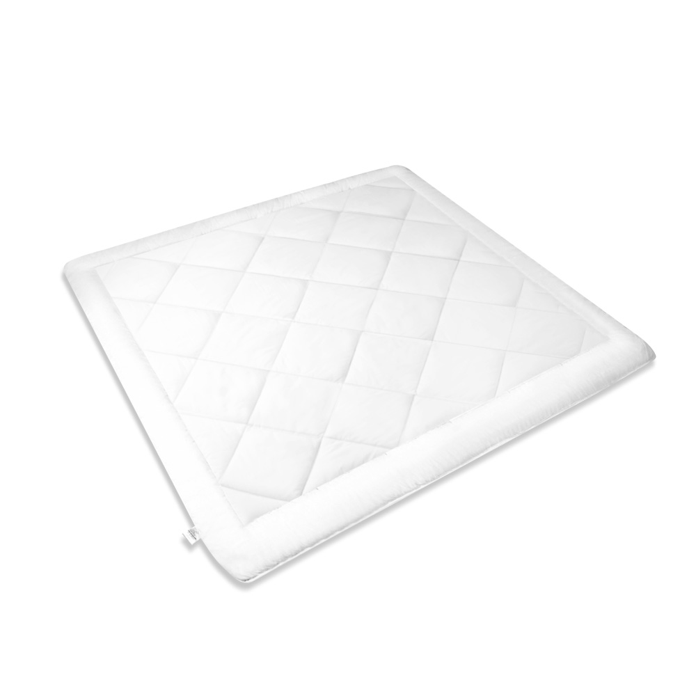 Giselle Bedding Double Size 700GSM Bamboo Microfibre Quilt