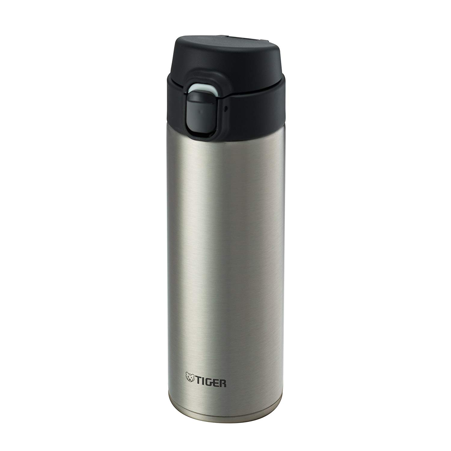 Tiger MMY-A048 Vacuum Insulated Stainless Steel Travel Mug