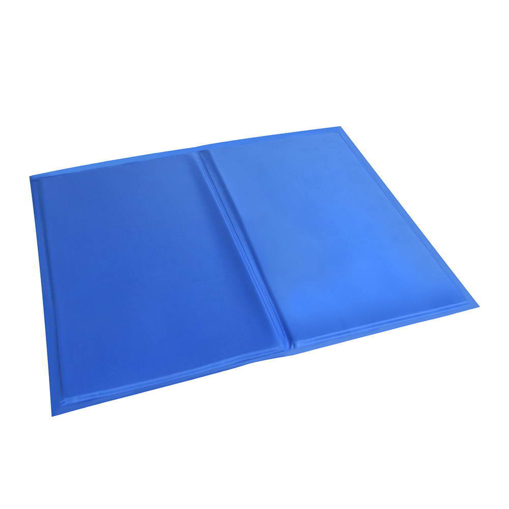 i.Pet Small Cooling Gel Pet Mat