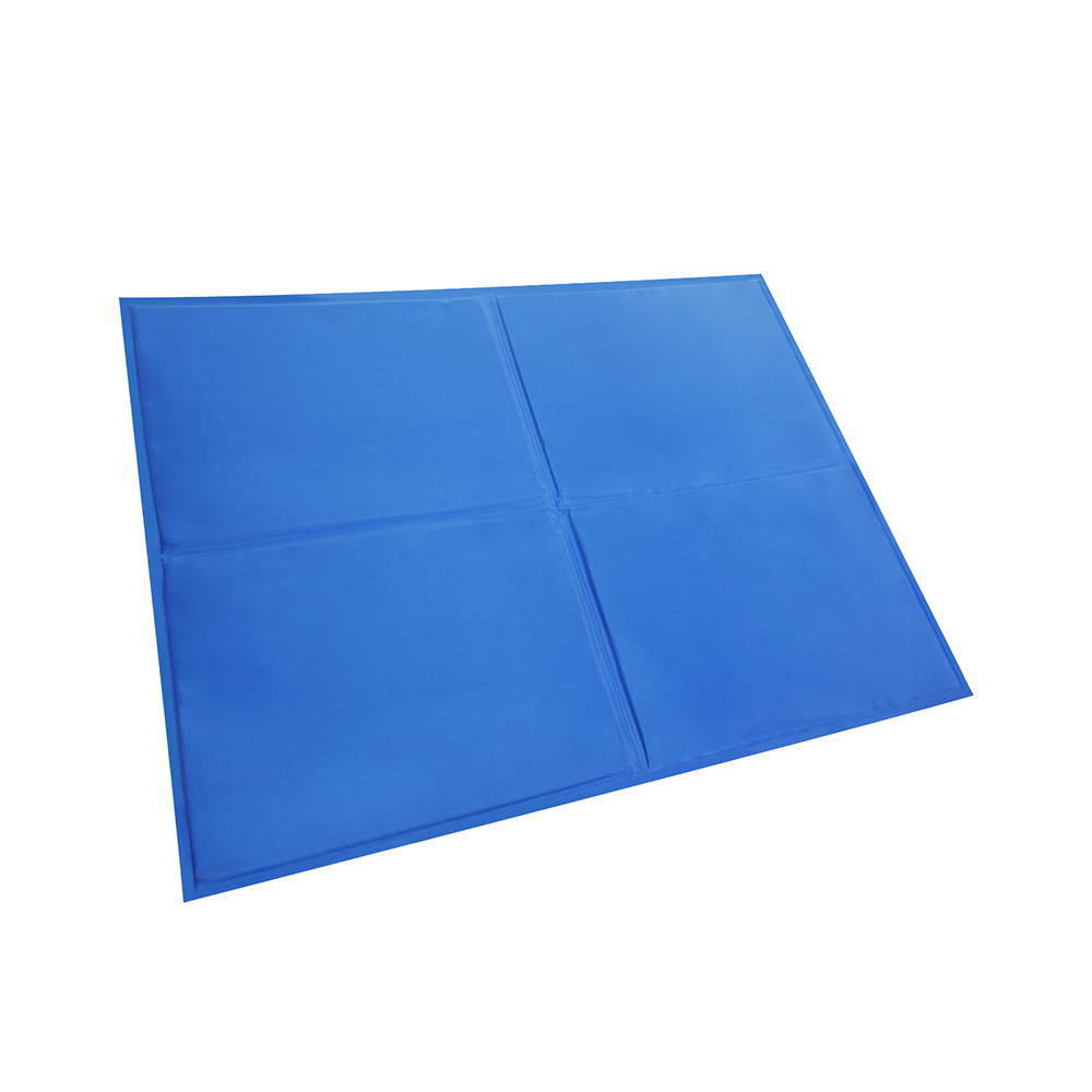 i.Pet Extra Extra Large Cooling Gel Pet Mat