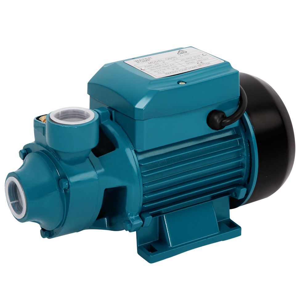 Giantz Electric Clean Water Pump